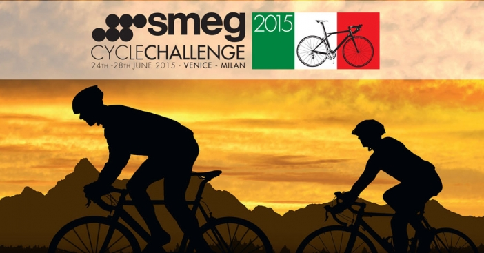 Smeg_Venice_to_Milan_Cycle_Challenge_2