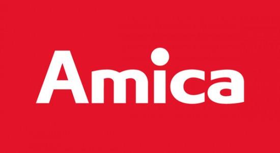 Amica-UK-Logo