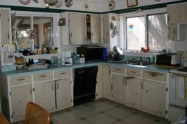 worst-kitchen2