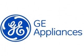 GE Apliances