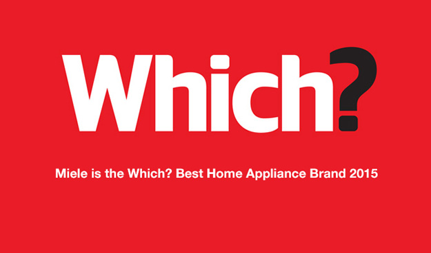 Miele named which home appliance brand 2016 kitchens for Kbb birmingham 2016