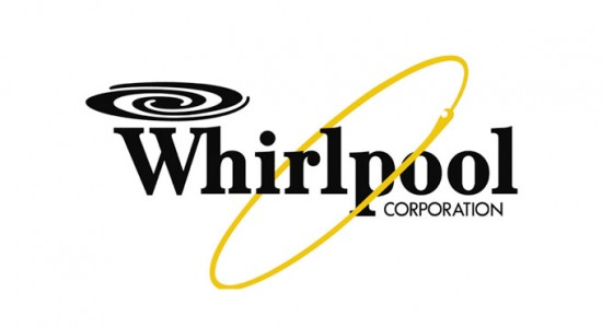 whirlpool collaborates with amazon for alexa enabled. Black Bedroom Furniture Sets. Home Design Ideas