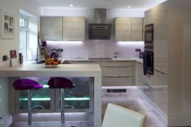 ihome-london-refurbishment-works-1