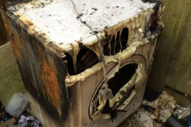 #whirlpool-hotpoint-creda-indesit-fire