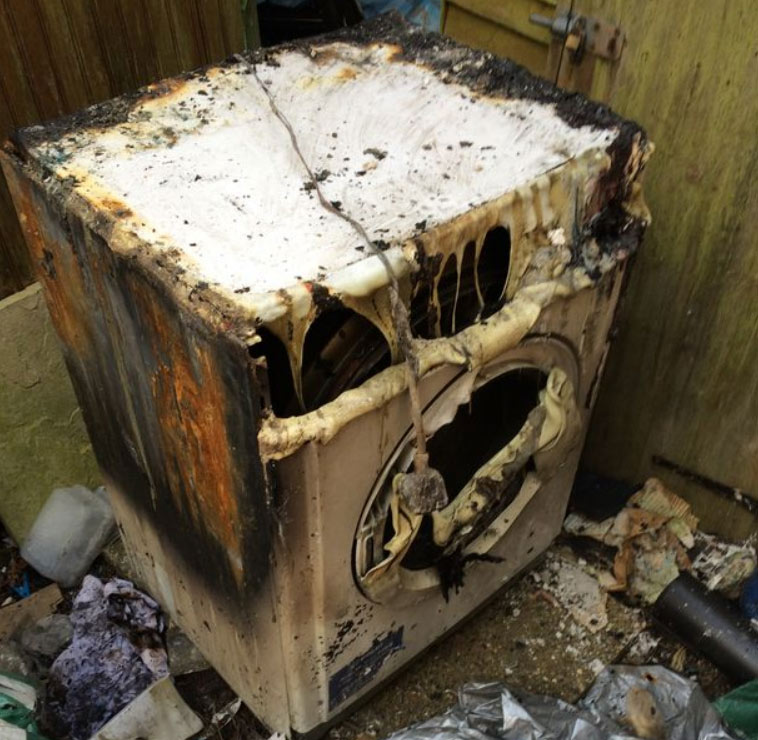 tumble-dryer-fires