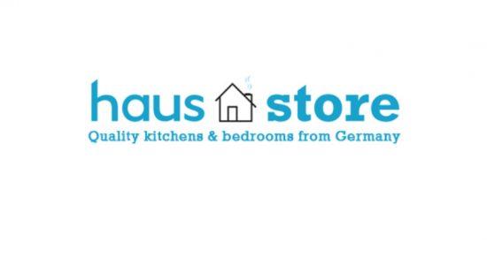 bathstore-haus-store-logo