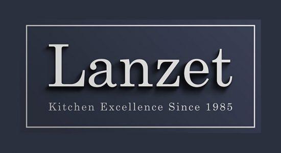 lanzet-kitchens-logo