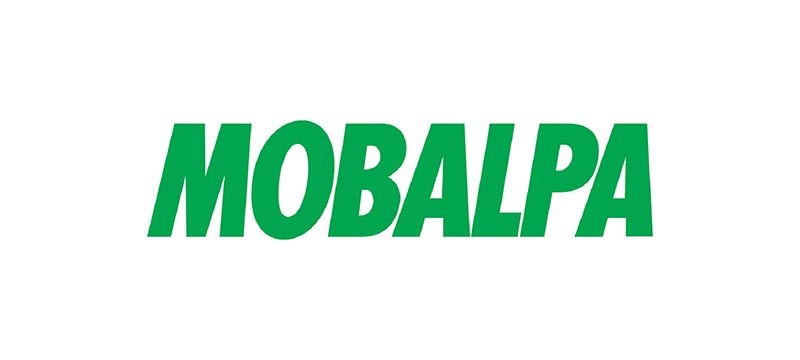 kitchen appliances liverpool with Mobalpa Opens New Franchise Showroom In Walton On Thames on Sales likewise Zurfiz Ultrgloss White With Handleless Rail further The View By Blue Bay Homes together with Tag Logo Glen Dimplex moreover Mobalpa Opens New Franchise Showroom In Walton On Thames.