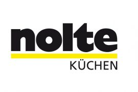 nolte kitchens logo