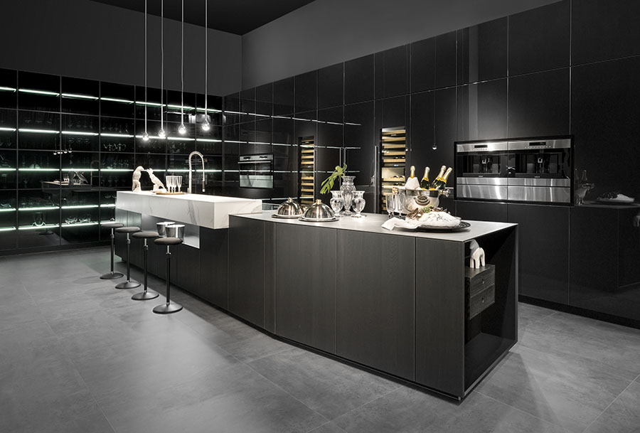 german kitchens west london. modus kitchens design consultant michael mcmorran is very knowledgable of all three brands offered at modus, namely nobilia, pronorm and warendorf german west london