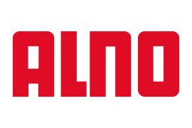 Alno German Kitchens