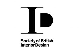 Society of British and International Design