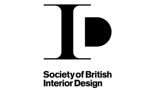 Society of British and International Design