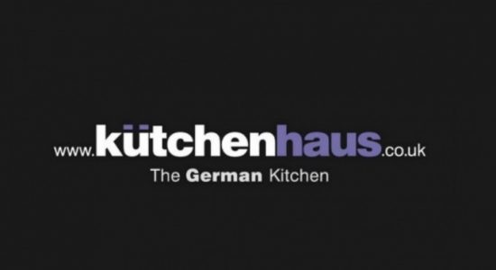 German Kitchens retailer Kütchenhaus