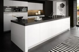 GL4000_Keller Kitchens