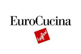EuroCucina-2018