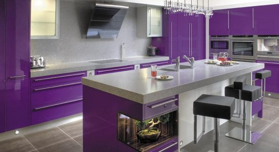 kitchen colour trends for 2018 kitchens kitchens kbb news