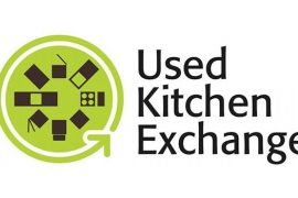 Used Kitchen Exchange