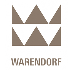 WARENDORF Kitchens