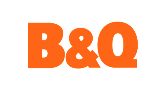 Kingfisher reports improved performance at B&Q