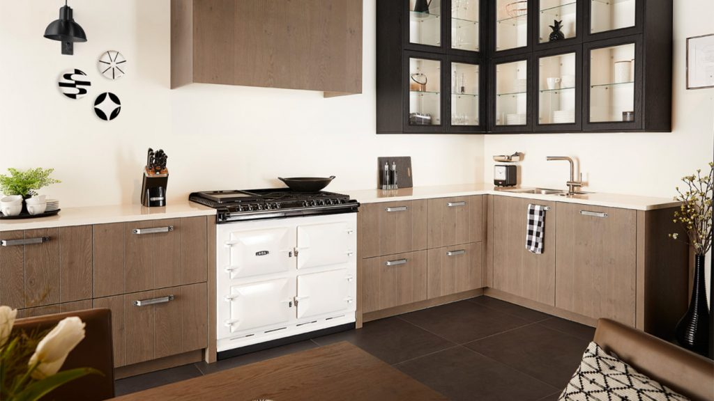 keller kitchens winchester design