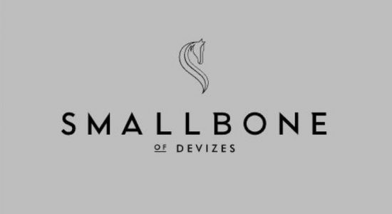 Smallbone of Devizes