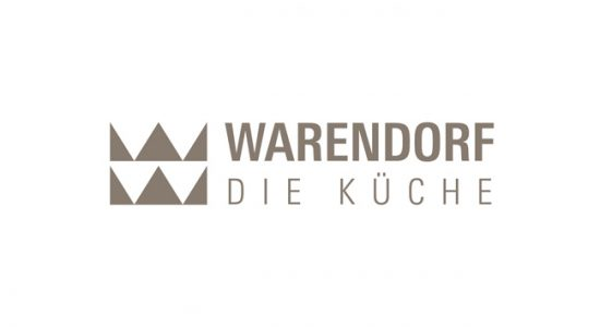 Warendorf German Kitchens