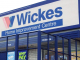 Wickes DIY