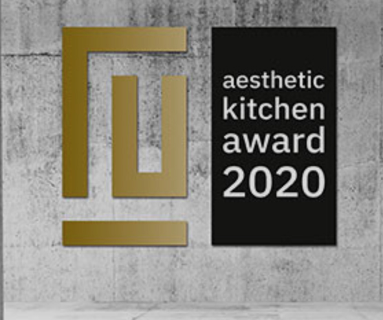 Aesthetic Kitchen Awards