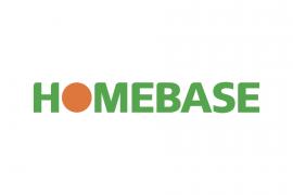 Homebase acquires Bathstore
