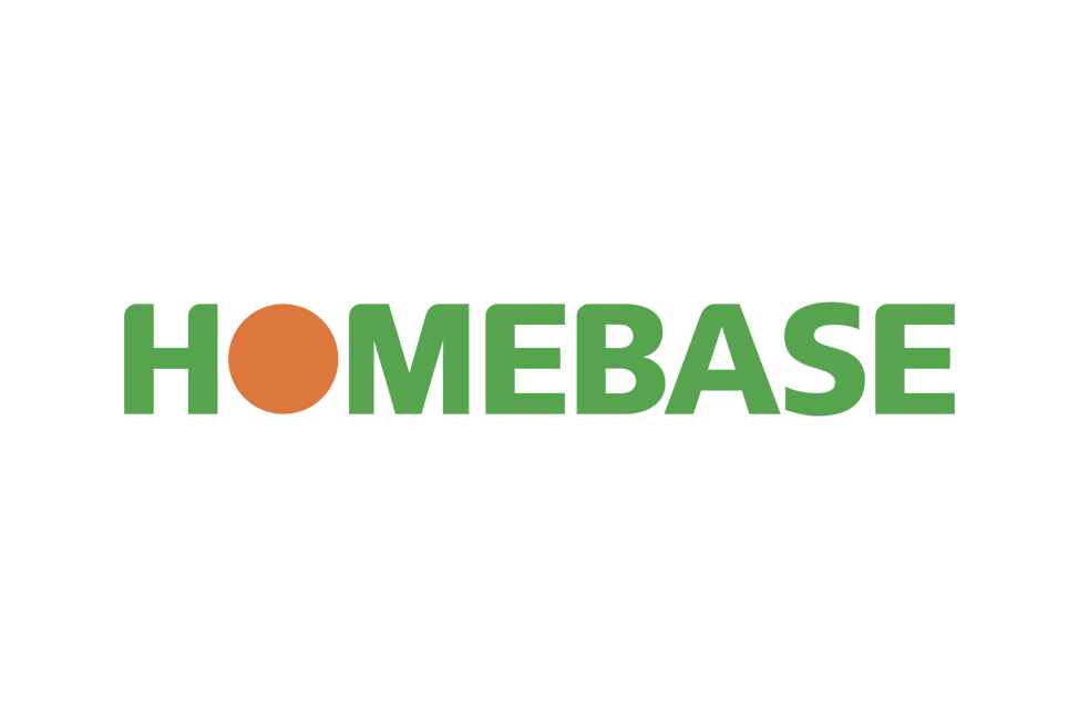 Homebase acquires Bathstore