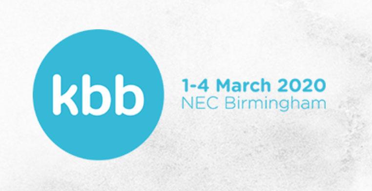 kbb Birmingham to raise  brand awareness of Nolte Kuche