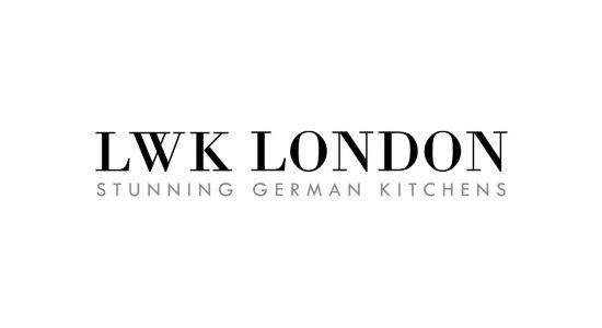 LWK Kitchens London