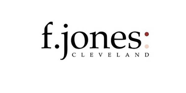 F. Jones Cleveland Stone Surfaces