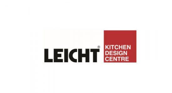 Leicht Kitchen Design Centre logo