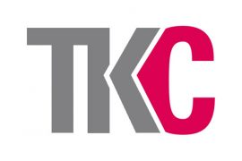 TKC Kitchens Compenents Logo