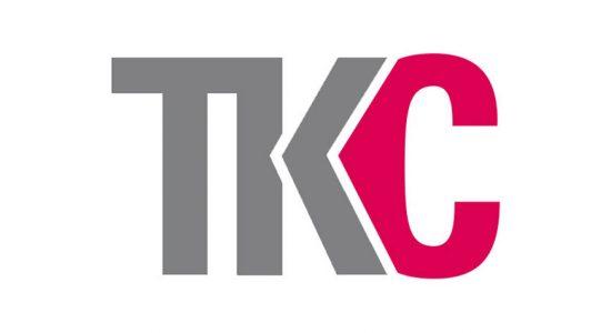 TKC Kitchens Compenents Logo