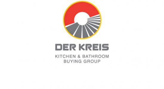 KBBG - Kitchen Bathroom Buying Group