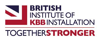 BiKBBI ask Chancellor Sunak for more Home Improvement & kbb industry support