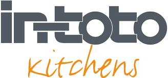 Nolte Küchen acquires In-toto
